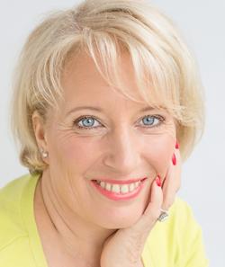 Yvonne Deveraux Olyvetree
