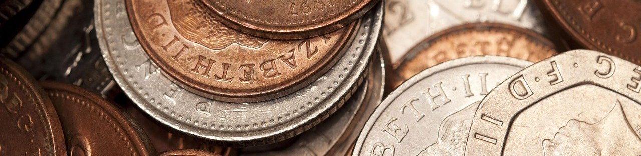 coins-2512279_1280